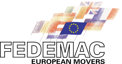 FEDEMAC European Movers
