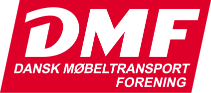The Danish Movers Association